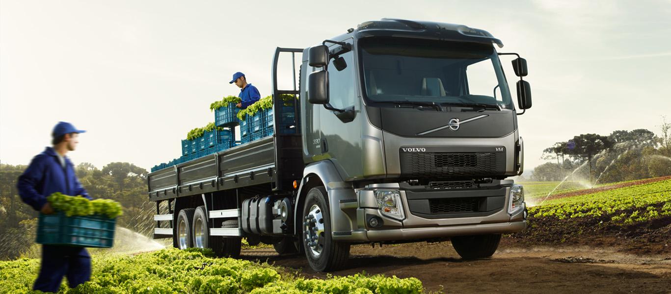 Услуги бортового грузовика, до 10 тонн